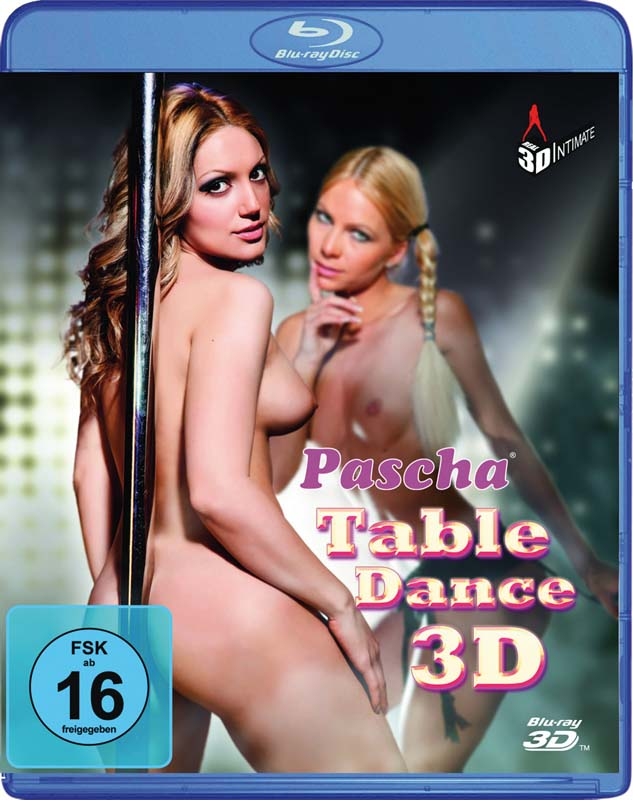 smotret-filmi-cherez-erotika