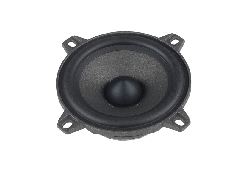 Focal (Car) 4VSLIM