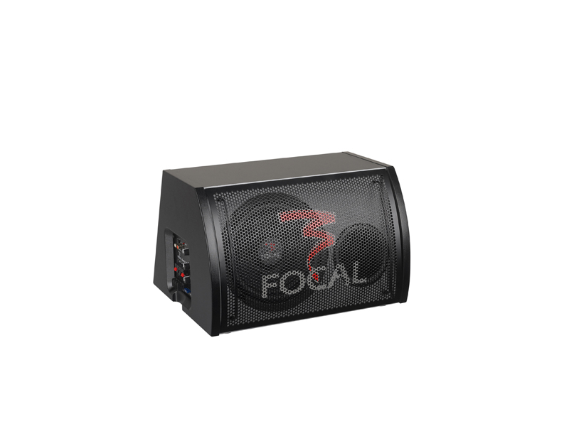 car_hifi_subwoofer_aktiv_focal_car_bomba_20a1_bild_1336998194.jpg