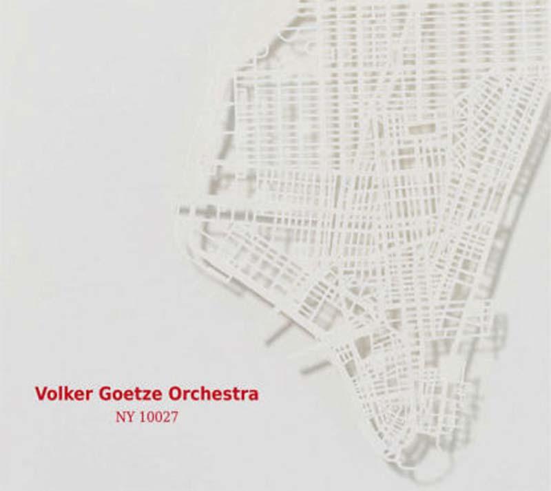 - download_g_records_volker_goetze_orchestra_ny_10027_bild_1311232308