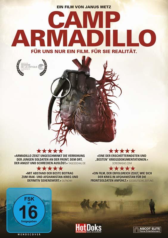 dvd_film_ascot_camp_armadillo_bild_1308729993.jpg
