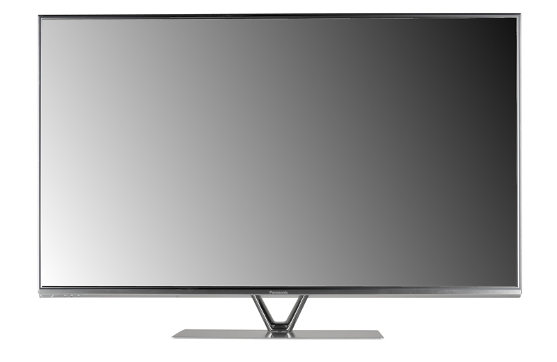 test fernseher panasonic tx l47dtw60e sehr gut. Black Bedroom Furniture Sets. Home Design Ideas