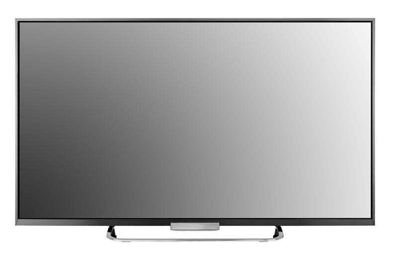 test fernseher sony kdl 42w655a sehr gut. Black Bedroom Furniture Sets. Home Design Ideas