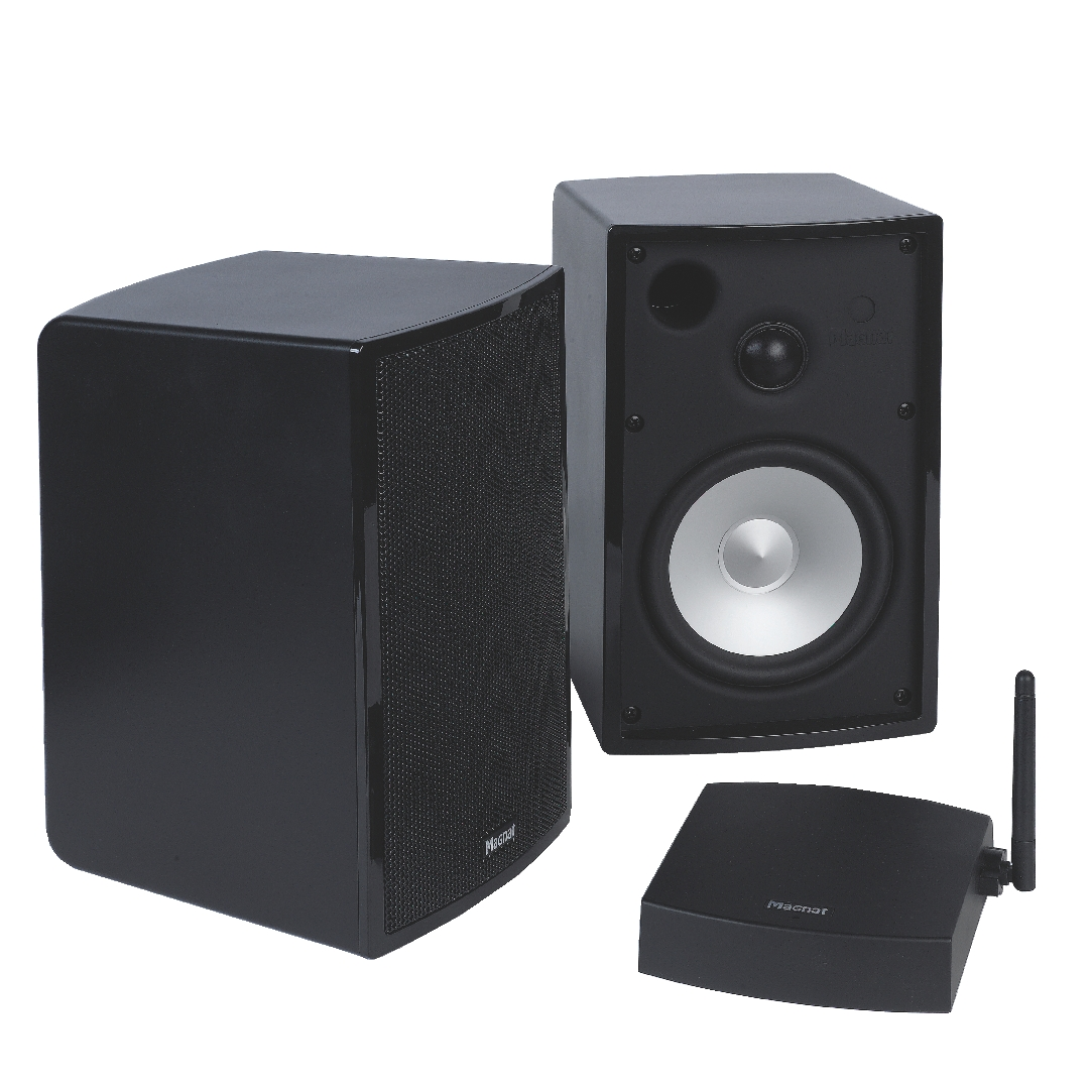 test lautsprecher stereo jbl control 2 4g. Black Bedroom Furniture Sets. Home Design Ideas