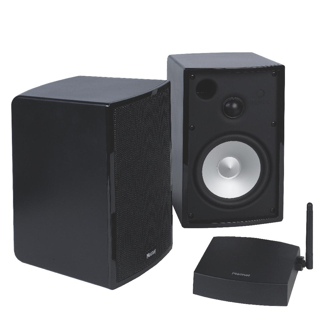 test lautsprecher stereo jbl control 2 4g. Black Bedroom Furniture Sets. Home Design Ideas