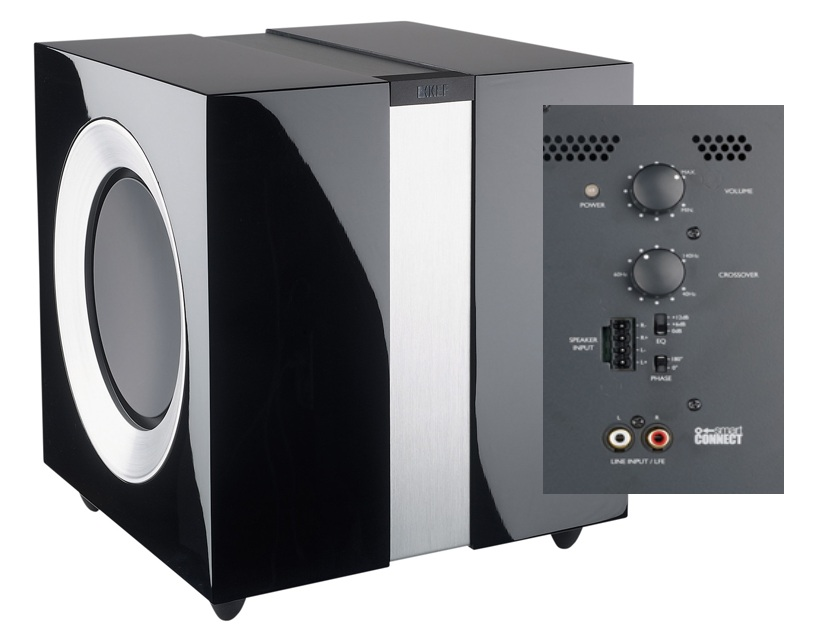 how to connect jbl e90 speaker correctly