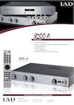 audiolabdatenblatt8200aklein.jpg