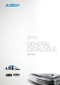 audison-kataloge-2025_1_1449051705.jpg