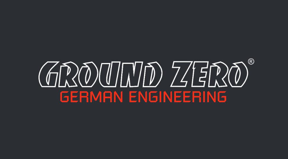 ground_zero-kataloge-865_1_1450089128.jpg