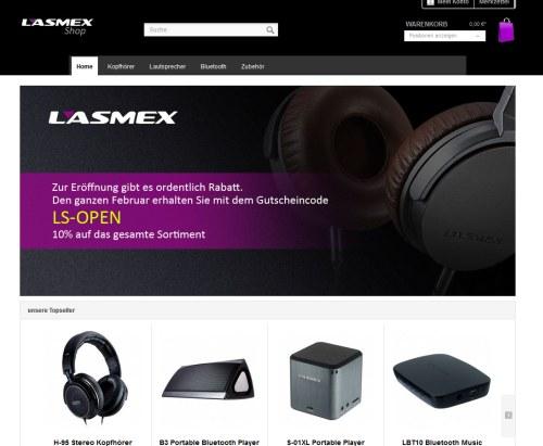 lasmex.jpg