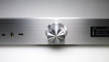 technics-produkte-1989_1_1444645055.jpg