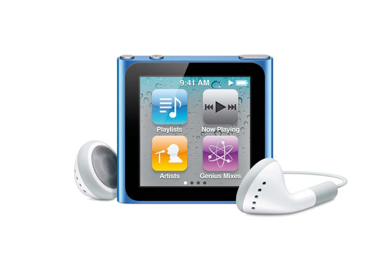 mp3_player_apple_ipod_nano_bild_1303980958.jpg