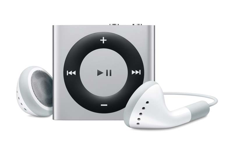 mp3_player_apple_ipod_shuffle_bild_1303980713.jpg