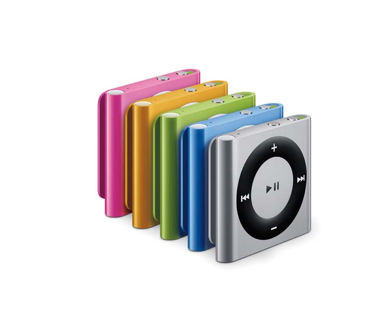mp3_player_apple_ipod_shuffle_bild_1303980757.jpg