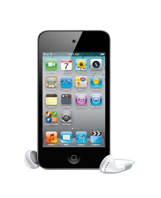 mp3_player_apple_ipod_touch_bild_1303981250.jpg