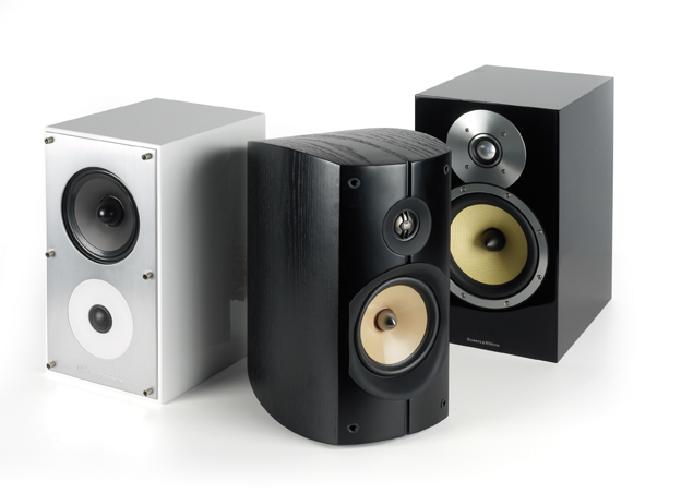 test lautsprecher stereo canton gle 430 kef iq 10. Black Bedroom Furniture Sets. Home Design Ideas