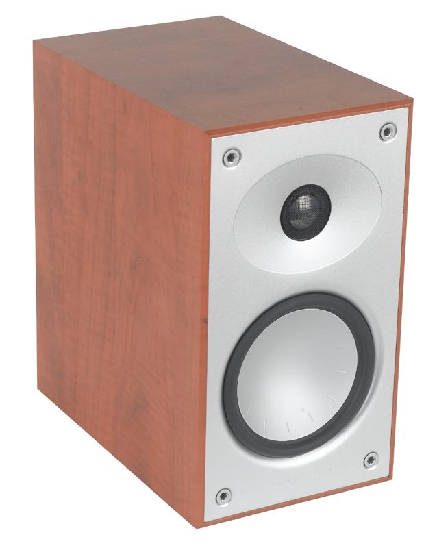 test lautsprecher stereo mordaunt short avant 902i sehr gut. Black Bedroom Furniture Sets. Home Design Ideas