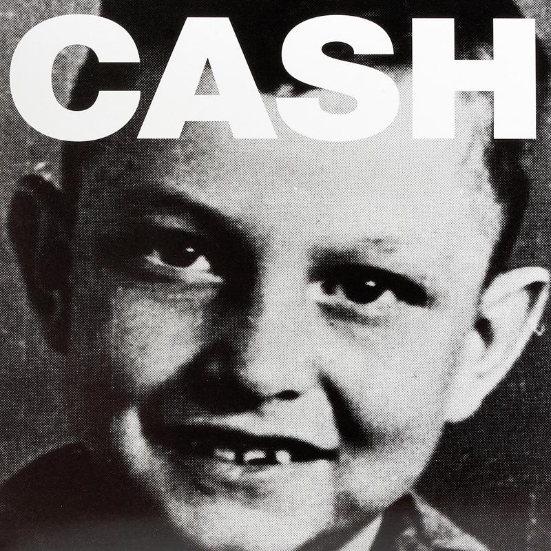 American VI: Ain't No Grave - Johnny Cash: Amazon.de: Musik