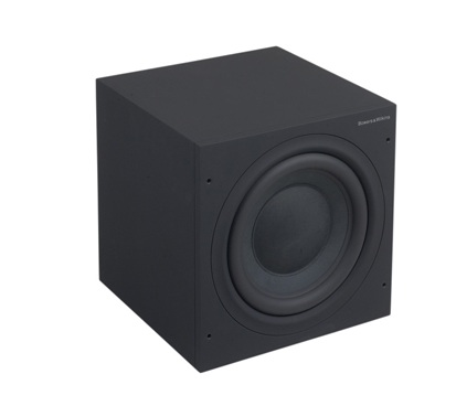 subwoofer_home_b_w_bowers_wilkins_asw610xp_bild_1323695574.jpg