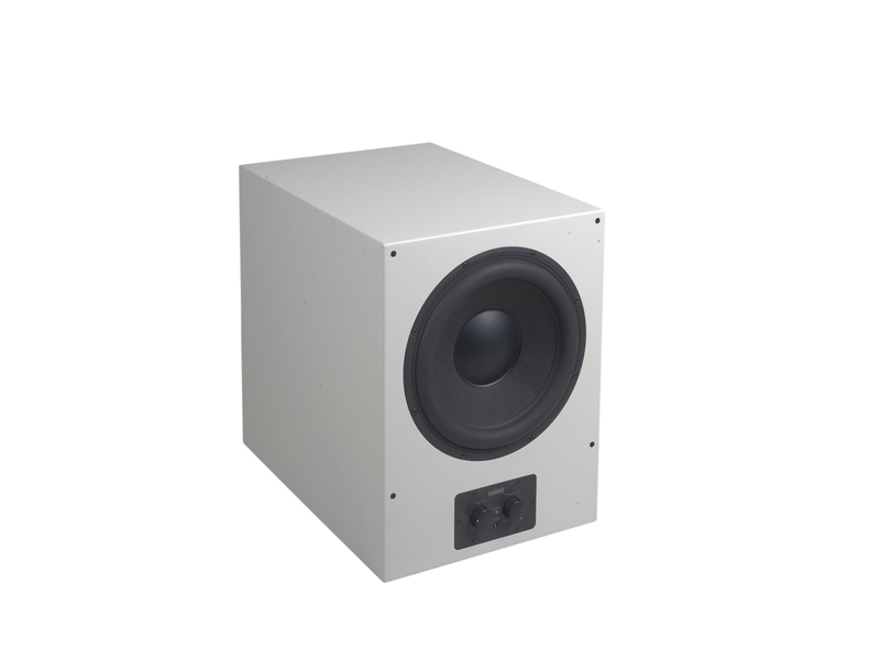 subwoofer_home_nubert_aw_1000_bild_1323694902.jpg
