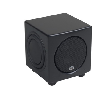 subwoofer_home_psb_hd8_bild_1323695813.jpg