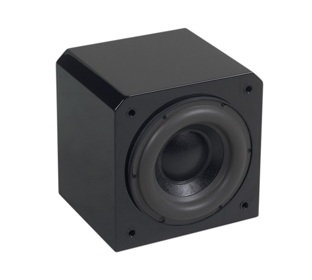 subwoofer_home_sunfire_hrs_8_bild_1323695192.jpg
