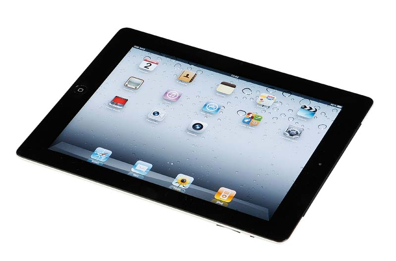 tablet_pc_apple_ipad_2_wi_fi_3g_bild_1318334956.jpg
