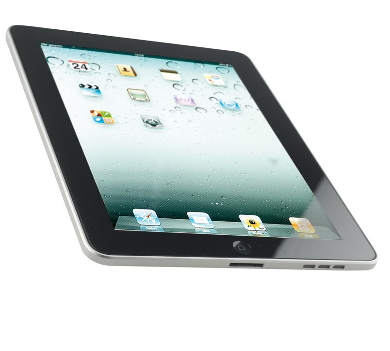 tablet_pc_apple_ipad_bild_1301045912.jpg