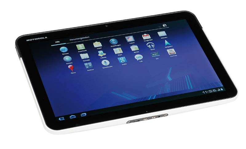 tablet_pc_motorola_xoom_bild_1318335966.jpg