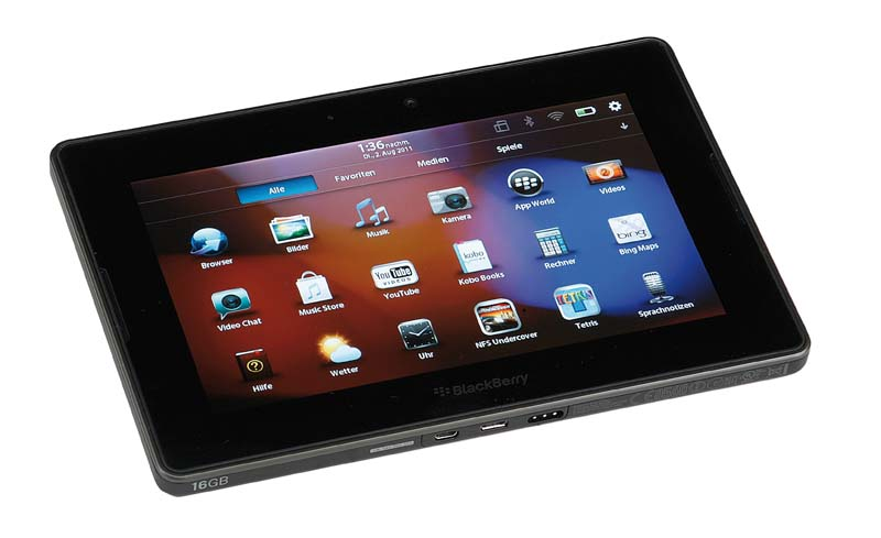 tablet_pc_rim_blackberry_playbook_bild_1318336253.jpg