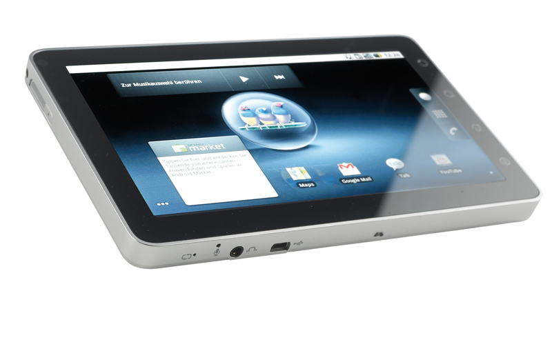 tablet_pc_viewsonic_viewpad_7_bild_1301045519.jpg